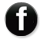 Estación Radiodifusora en Facebook