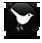 Estación Radiodifusora en Twitter