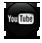 Próximamente Estación Radiodifusora en YouTube