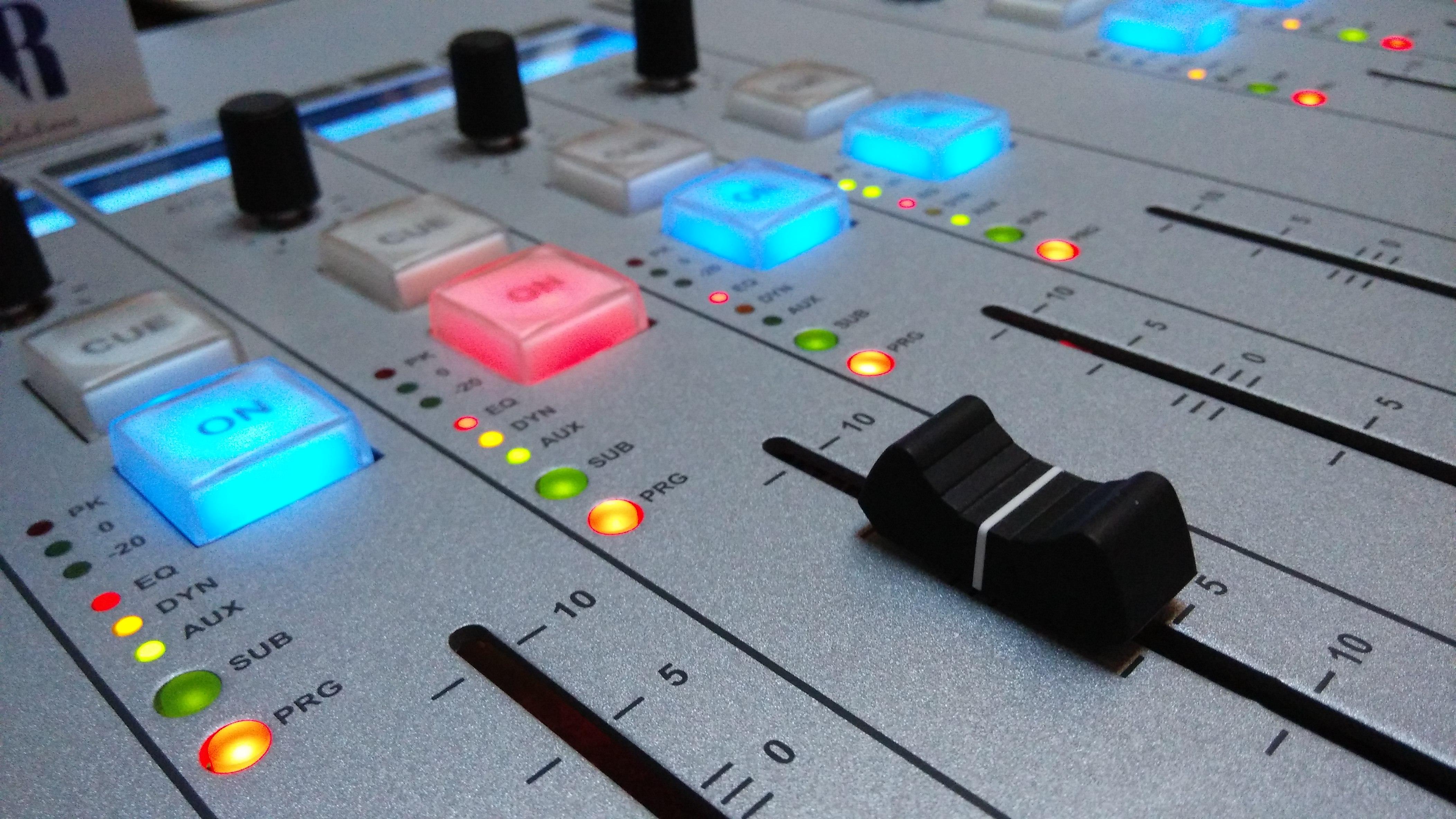mezclador_digital_e1